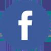 Heiligkreuzer-Seife auf facebook