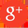 Heiligkreuzer-Seife auf googleplus