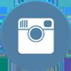 Heiligkreuzer-Seife auf instagram