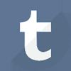 Heiligkreuzer-Seife auf tumblr