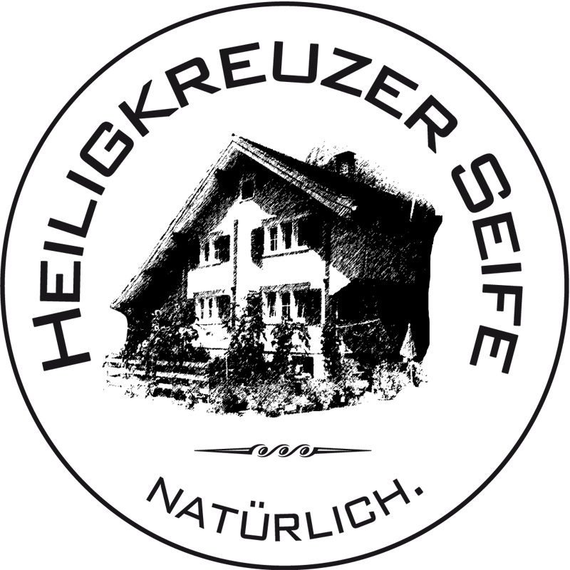 heiligkreuzer_seife_rund_transparent_800